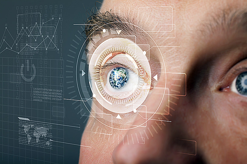 What Is The Future Of Face Recognition Technology