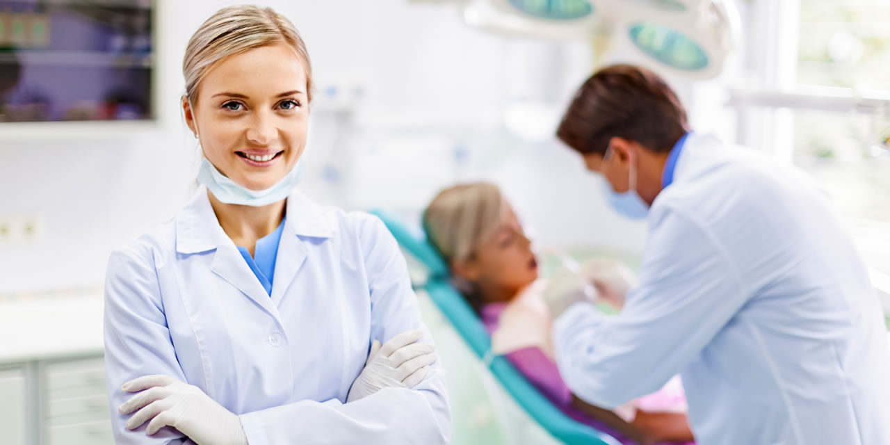 how to know if dentistry is right for you