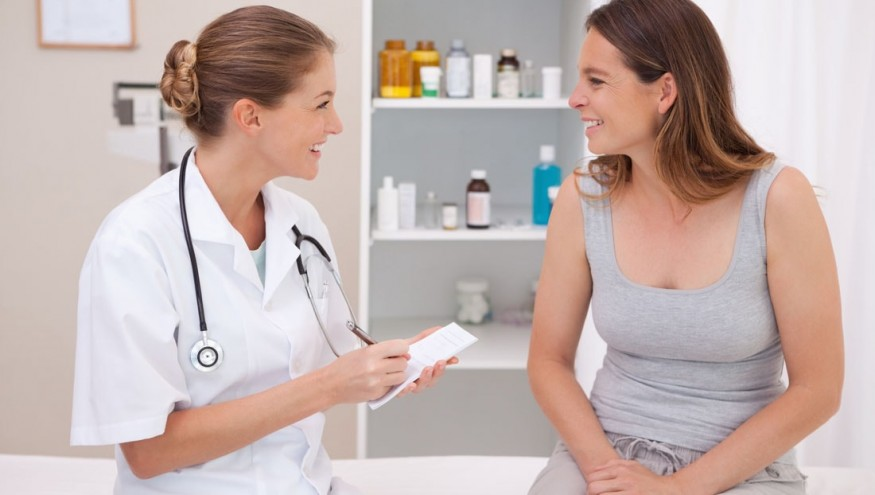 How Does A Complete Body Checkup Help In Improved Lifestyle?
