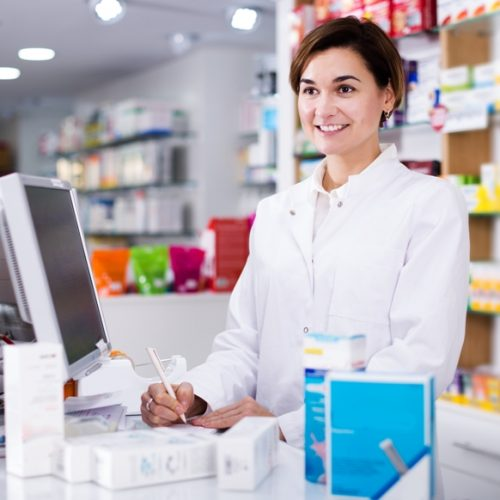 Tips For Finding The Right Pharmacy