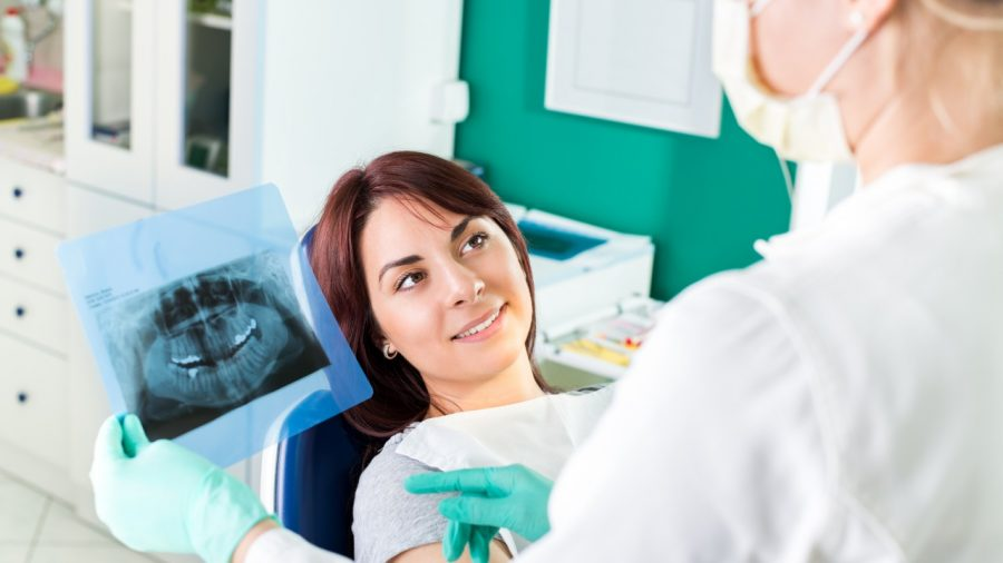 What To Consider To Find Best Dental Office In Toronto