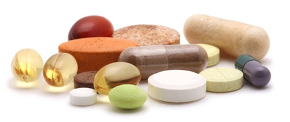 Important Factors To Keep In Mind When Selecting A Supplement