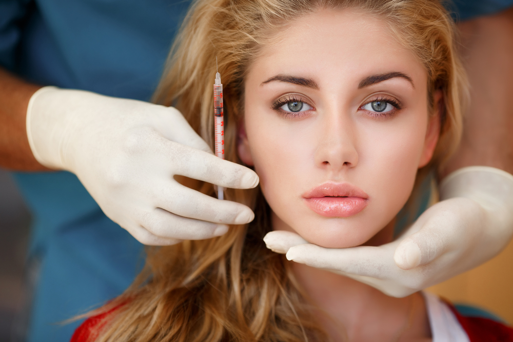 5 Quick and Interesting Facts You Should Know About Botox Cosmetic