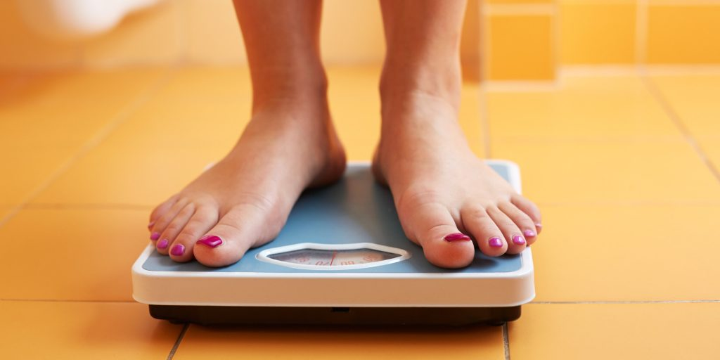 Paleo Diet Myths - Paleo Is Not Only About Weight Loss