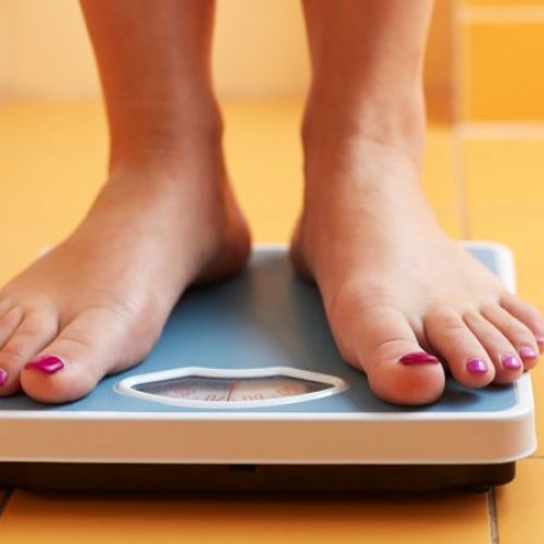 Paleo Diet Myths – Paleo Is Not Only About Weight Loss