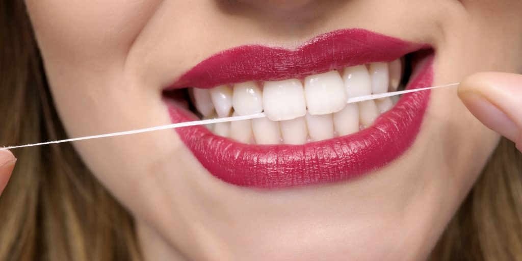 Finding Invisalign Braces For Adults In Canada