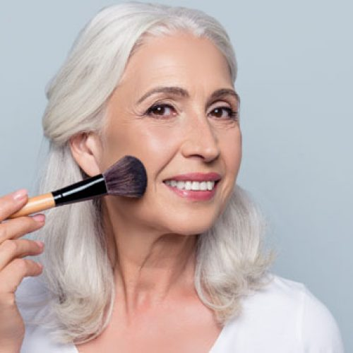 4 Useful Tips To Age Gracefully and Without Troubles