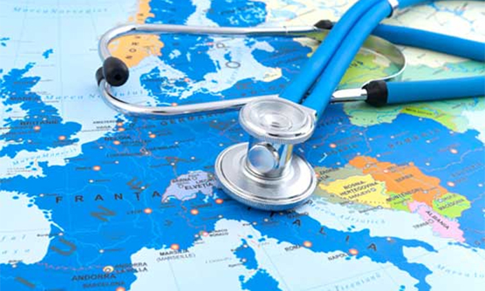What The Patients Need To Consider Before Hopping On To India