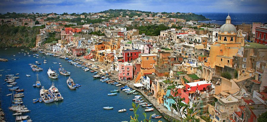 Traveling To Naples Avoid These 4 Common Travel Mistakes