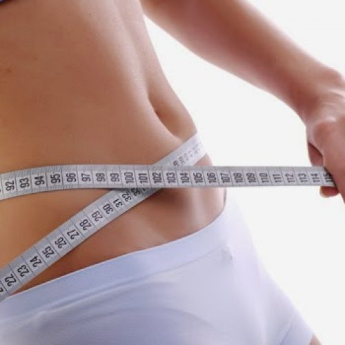Best Methods To Lose Weight Quickly