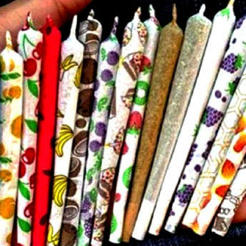Get Familiar with Pre-rolled Joints and Its Quality Aspects