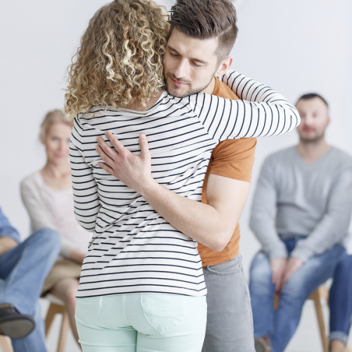 Alcohol Rehabilitation Treatment – The Effective and Diverse One