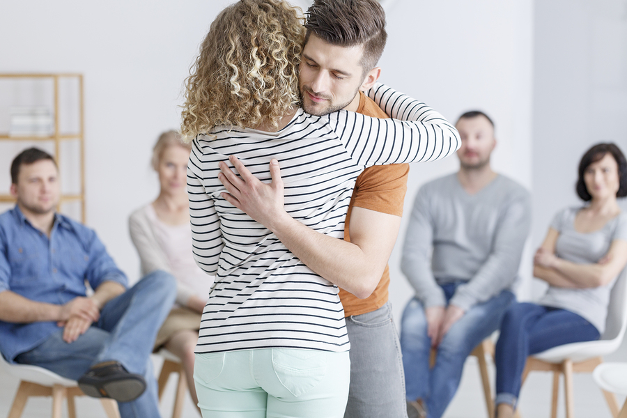 Alcohol Rehabilitation Treatment - The Effective and Diverse One