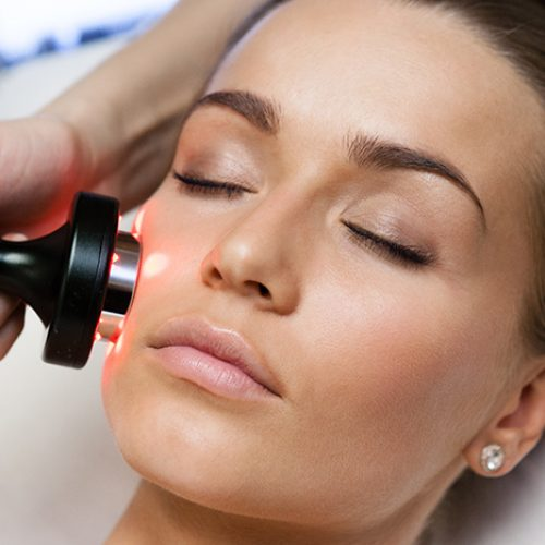 Skin Care: Reap The Remarkable Benefits Of Laser Skin Rejuvenation In Miami