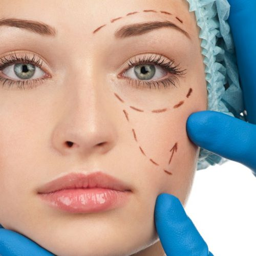 How To Hire The Best Plastic Surgeon