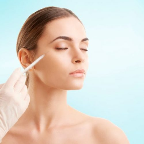 Botox Basics: What You Need to Know