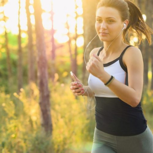 4 Diet Plans That Can Make You A Better Runner
