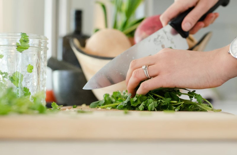 From Simple Sandwich to Family Favorite: How to Give Easy Meals A Flavor Boost