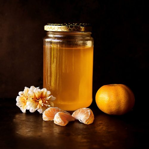 The Best Types Of Honey To Use In Natural Chocolate Making