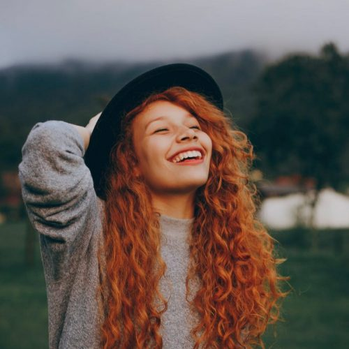 4 Dental Options For A More Beautiful Smile