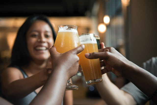 4 International Food and Beer Pairings You Are Sure to Love