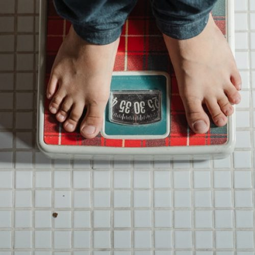 How To Find The Right Diet When You're New To Losing Weight