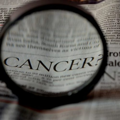 How To Find and Evaluate Cancer Centers For Your Particular Condition