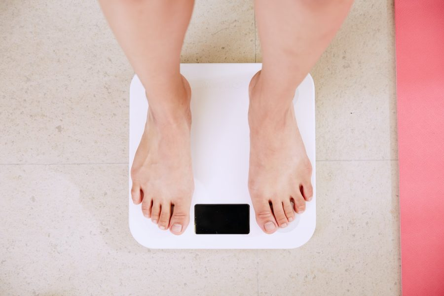 How to Decide If Weight Loss Surgery Is For You