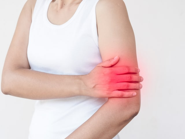 Know The 6 Amazing Home Remedies For Muscle Pain