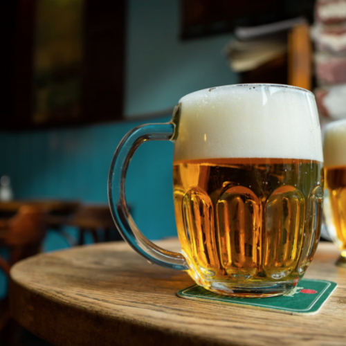 It's Ale About The Ingredients: 5 Recipes That Call For Beer