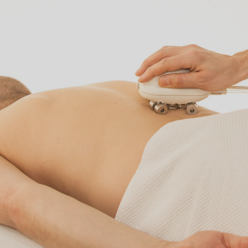 What Happens When You Get A Herniated Disk?