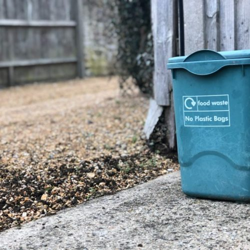 How We Can Learn From Other Countries' Recycling Practices