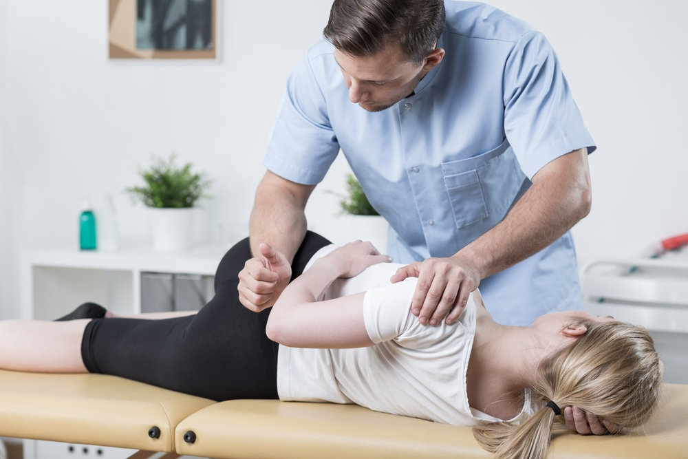 Is It Worth It? Understanding The Benefits Of Going To A Chiropractor