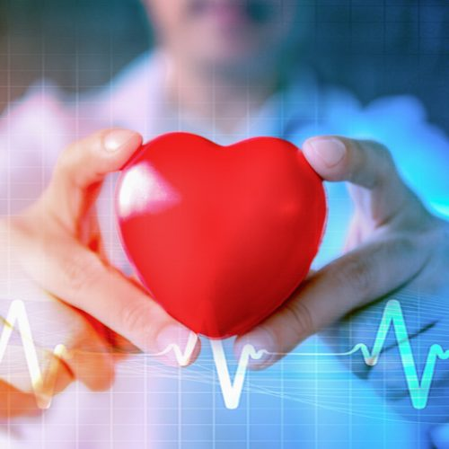 6 Habits That Can Compromise Cardiac Health