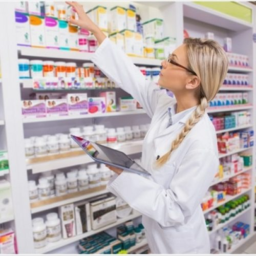 The Complete Guide To Saving On Prescriptions