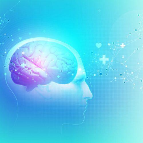 5 Proven Methods Of Brain Optimization