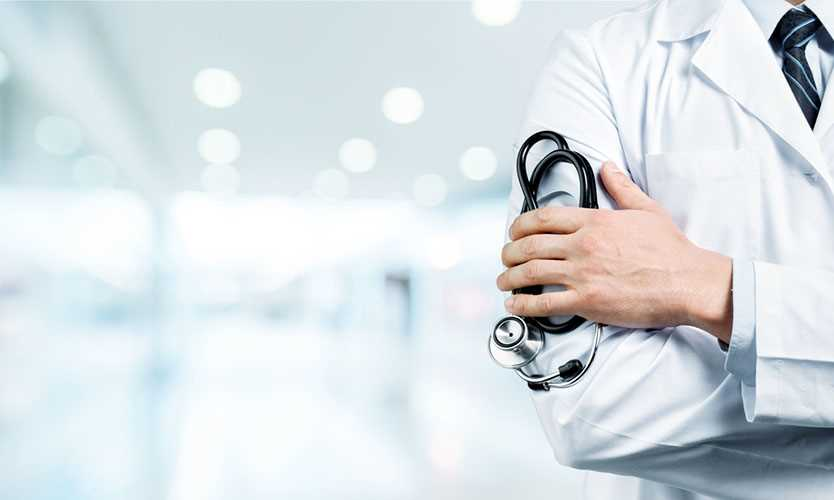 Work Injury Doctors In Ny To Help Injured Workers To Receive Payments