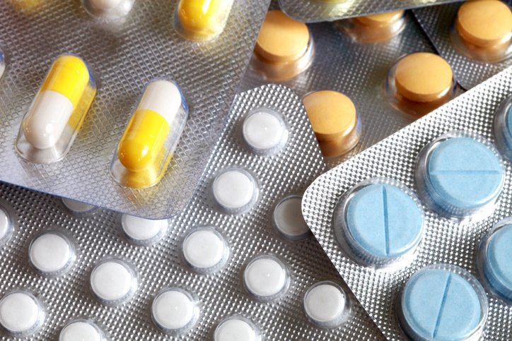 Comparison Between Dilaudid And Oxycodone: What's The Difference?