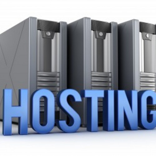 Factors To Consider While Hiring A Good Web Hosting Company