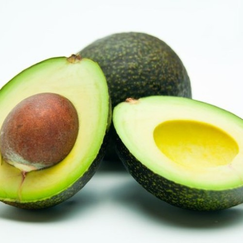 9 Foods To Eat To Get Younger Looking Skin