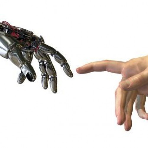 Prosthetic Hand: The Ultimate Gift Of Technology