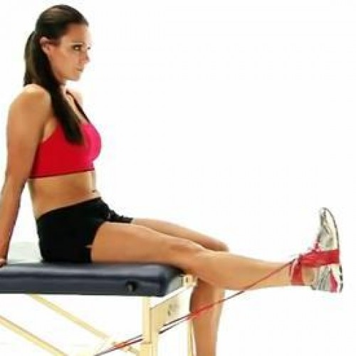 Exercises That Help Osteoarthritis Of The Knee