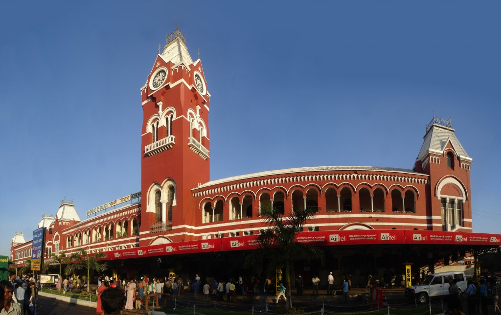 Chennai - Unravelling The Alluring And Mellow Side Of The City