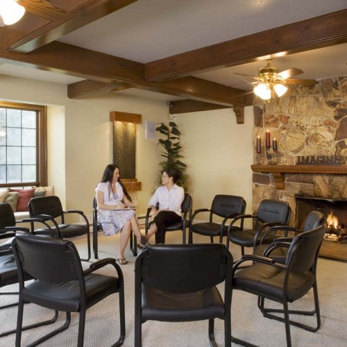 How To Choose The Best Drug Rehab Center