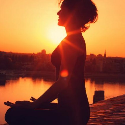 Valid Reasons Behind Why You Should Practice Meditation