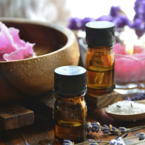 Health Benefits and Organic Facts Of Valerian Root Essential Oil
