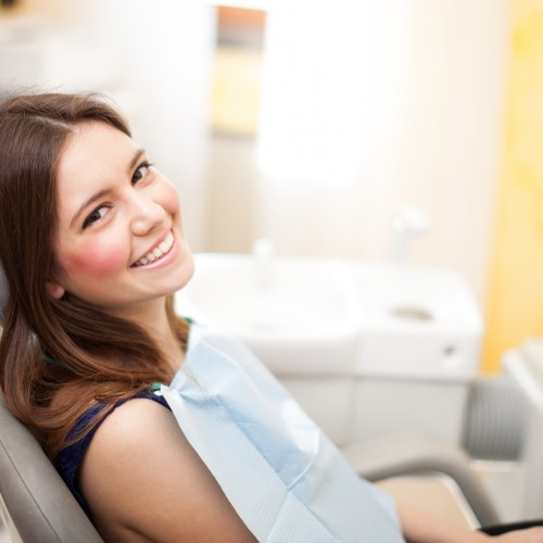 Acquire The Best Dental Treatments In Stetson Hills Dental