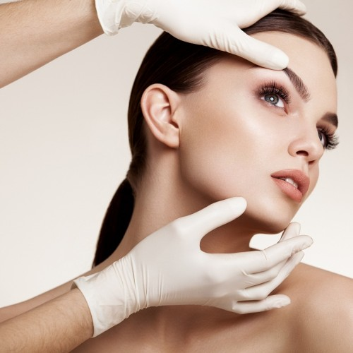 Benefits Of Undergoing Plastic Surgery