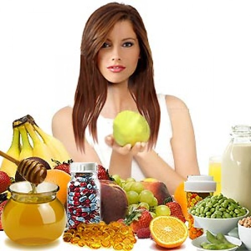 What Are The Benefits Of Taking Up Le-Vel Thrive Nutritional Supplements?