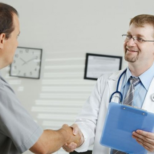 Making Good Choices For Your Prostate Cancer